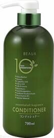 Кондиционер для волос BEAUA 10 Essences Essential Oil Fragrance Conditioner, 700 мл.